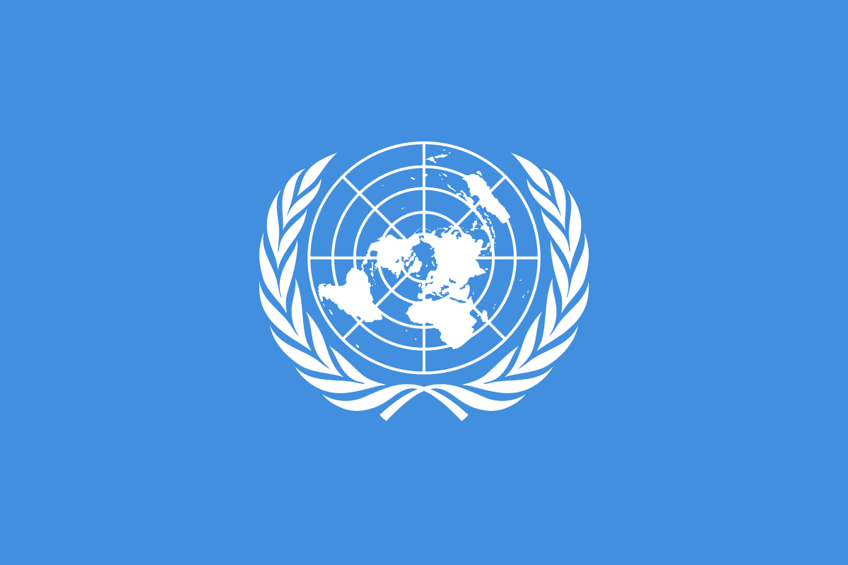 UN Cannabis Reclassification