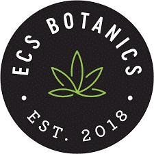Ecs botanics