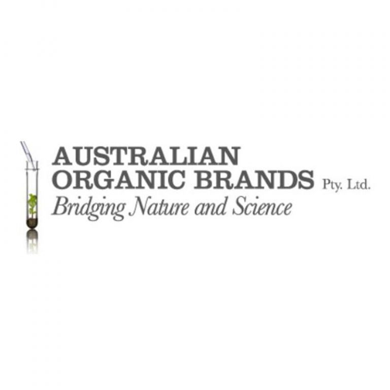 Australian Organic Brands