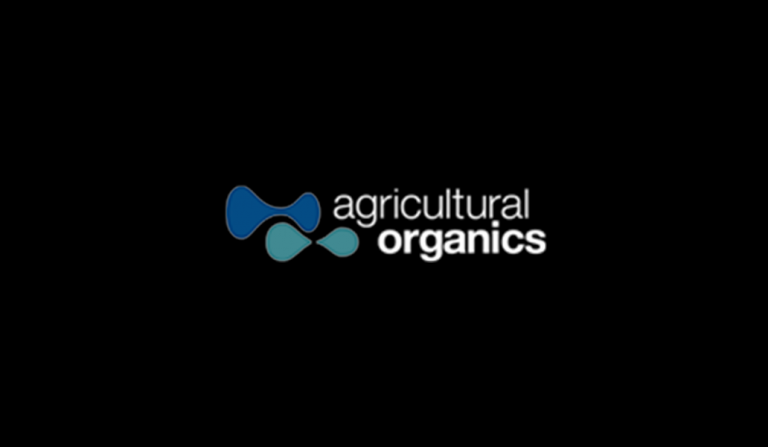 Agricultural Organics
