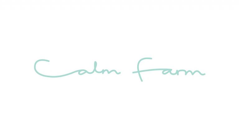 Calm Farm