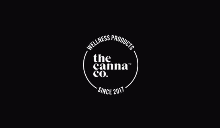 The Cannabis Co.