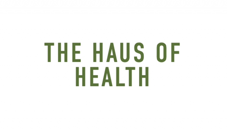 The Haus of Health