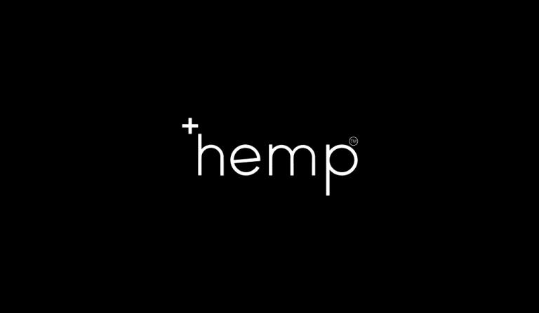 Plus Hemp