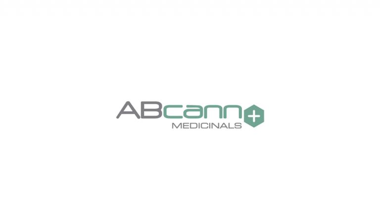Abcann Medicinals