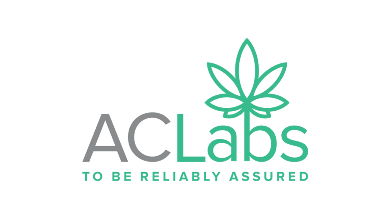 ACLabs