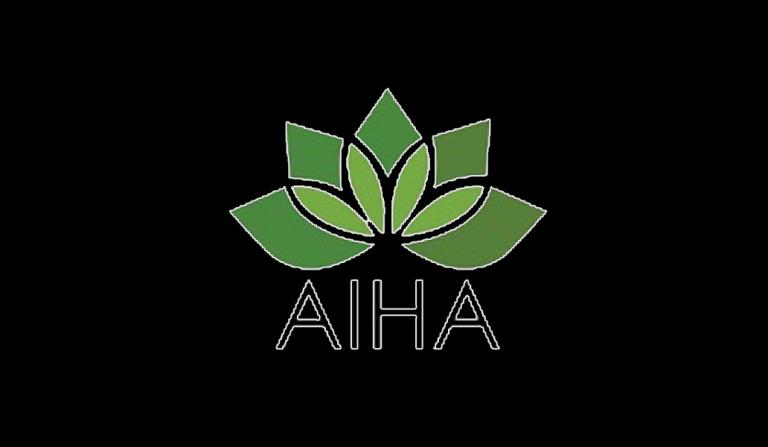 Australian Industrial Hemp Alliance