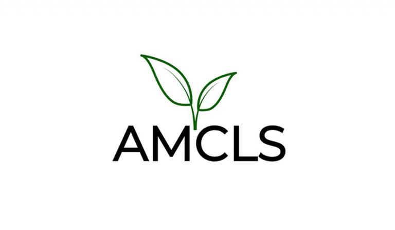 Australian Medicinal Cannabis Legal Services