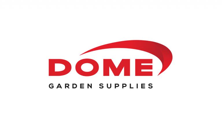Dome Garden Supplies