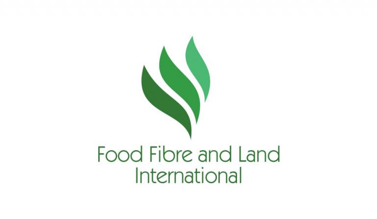 Food Fibre & Land International Group