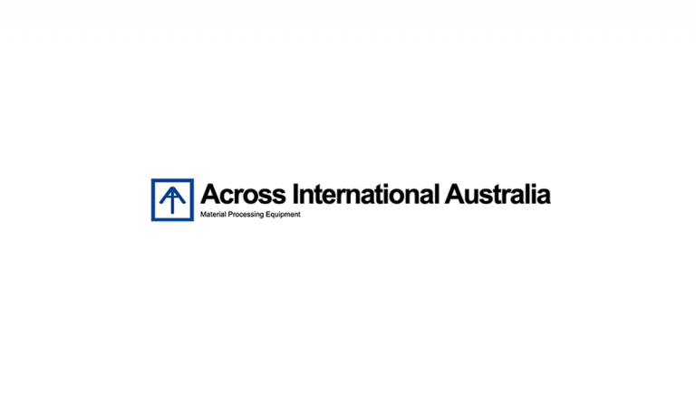 Across International