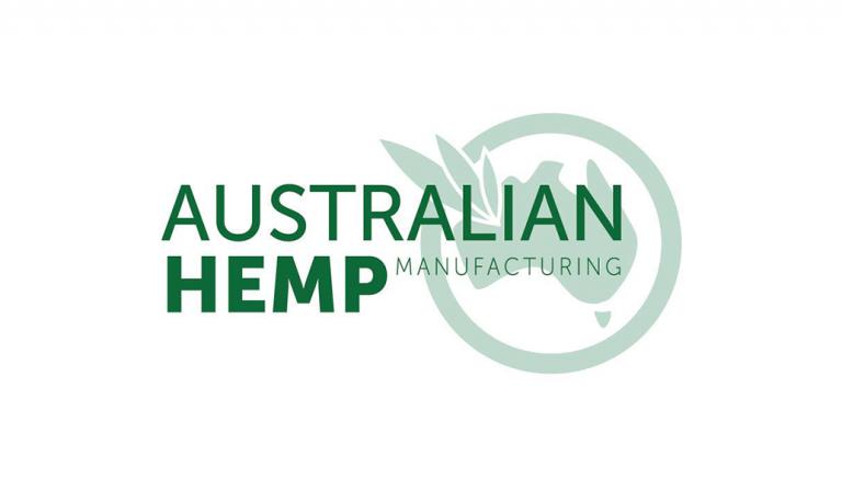 Australian Hemp Manufacturing