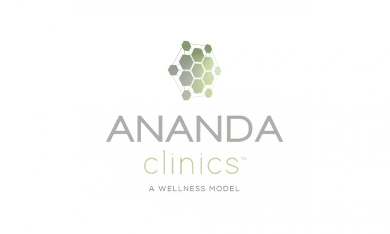 Ananda Clinics