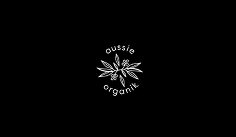 Aussie Organik