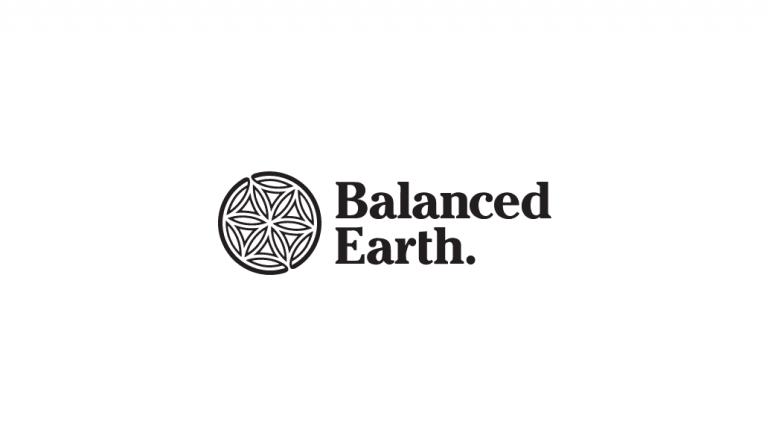 Balanced Earth