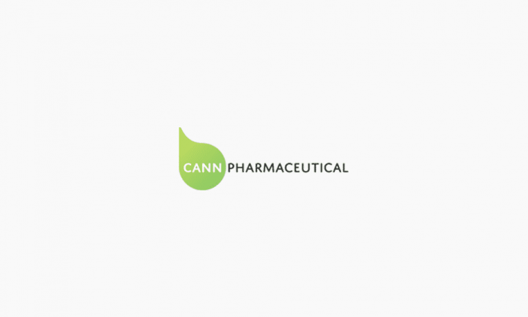 Cann Pharmaceutical