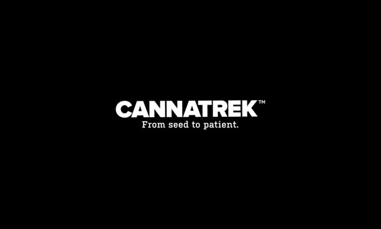Cannatrek
