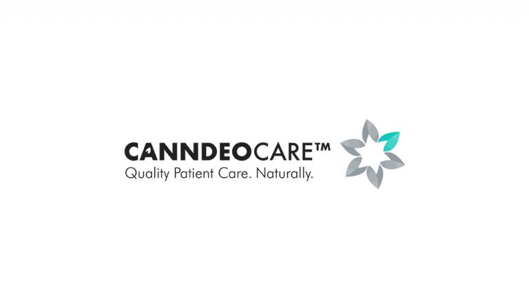 Canndeo Care