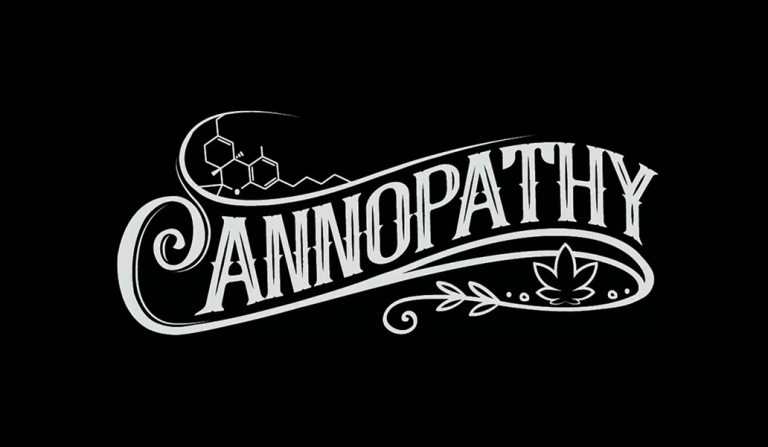 Montville Hempothecary Clinic - Cannopathy