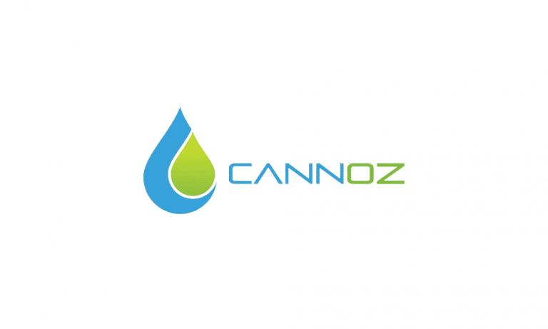 CannOz