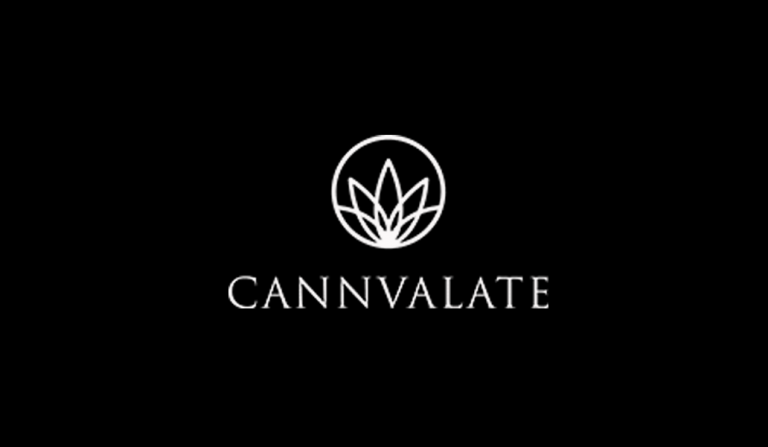 Cannvalate