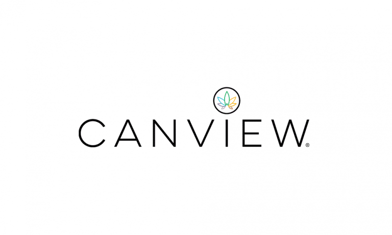 Canview
