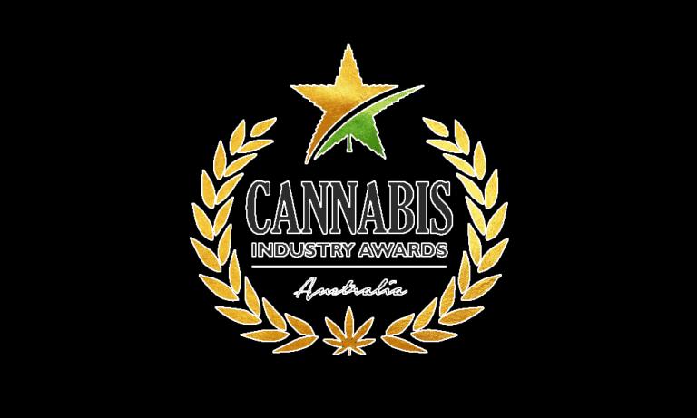 Australian Cannabis Industry Awards