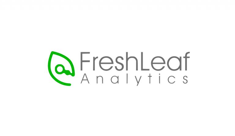 Freshleaf Analytics