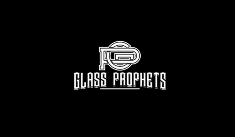 Glass Prophets