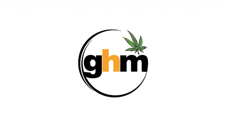 Global Hemp Movement