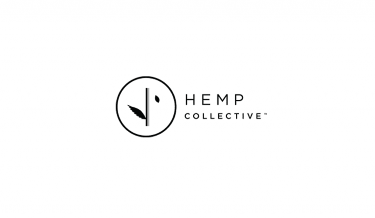 Hemp Collective