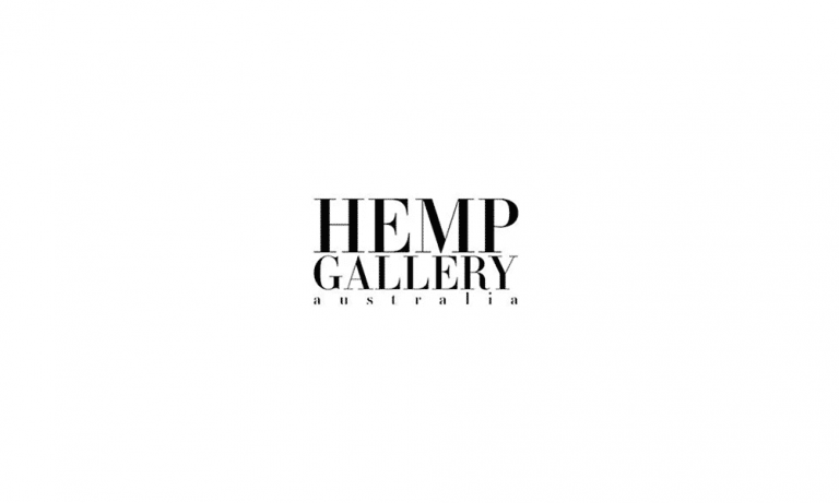 Hemp Gallery Australia