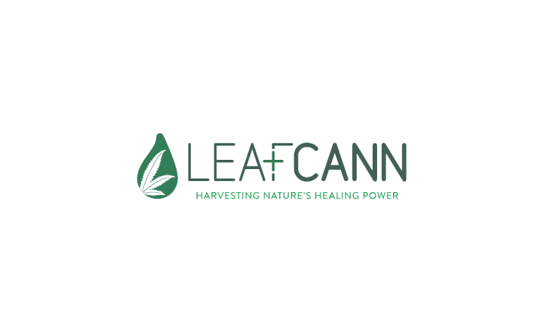 LeafCann