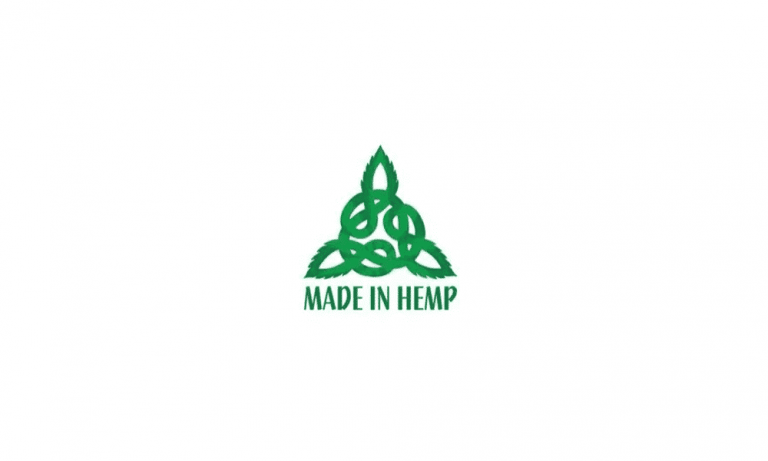 Made in Hemp