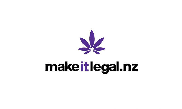 Make It Legal NZ