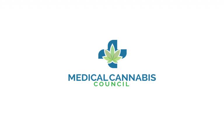 Medical Cannabis Council