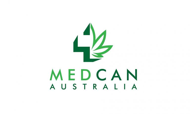 Medcan Australia