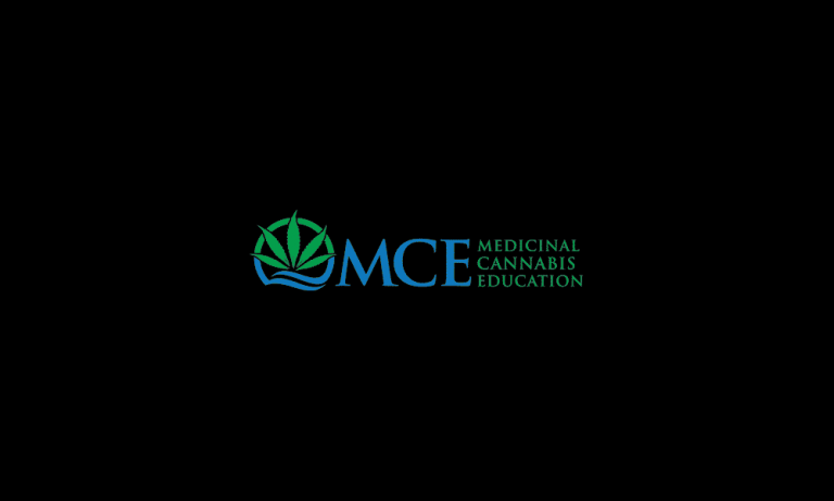 Medicinal Cannabis Education