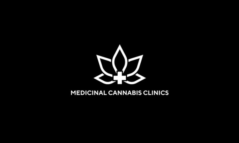 Medicinal Cannabis Clinics