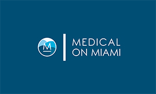 Medical On Miami