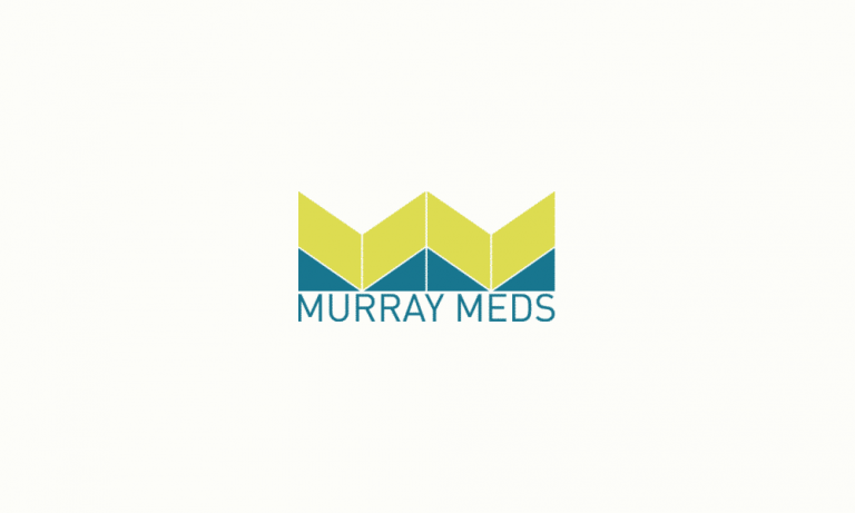 Murray Meds