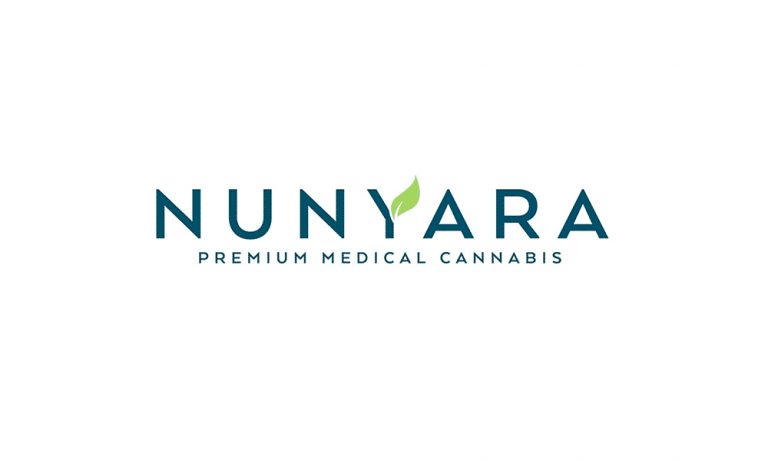 Nunyara Pharma