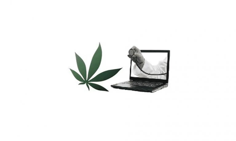 Online Cannabis Clinic