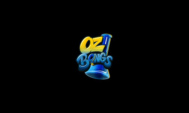 OzBongs