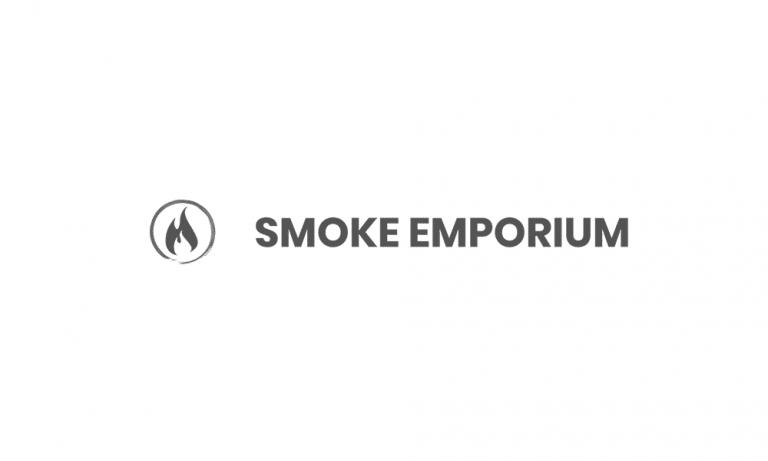 Smoke Emporium