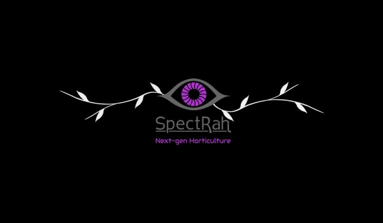 SpectRah Grow Lights