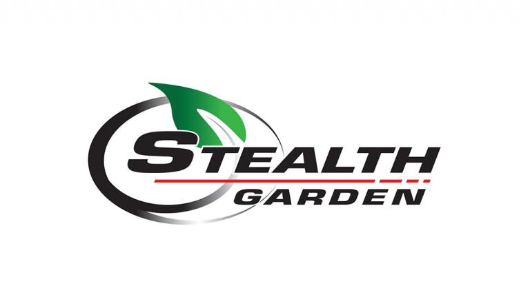 Stealth Garden Supplies