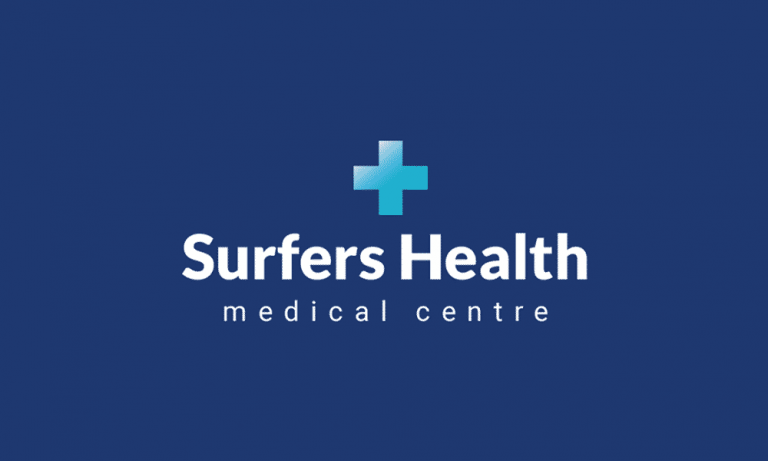 Surfers Health Medical Centre