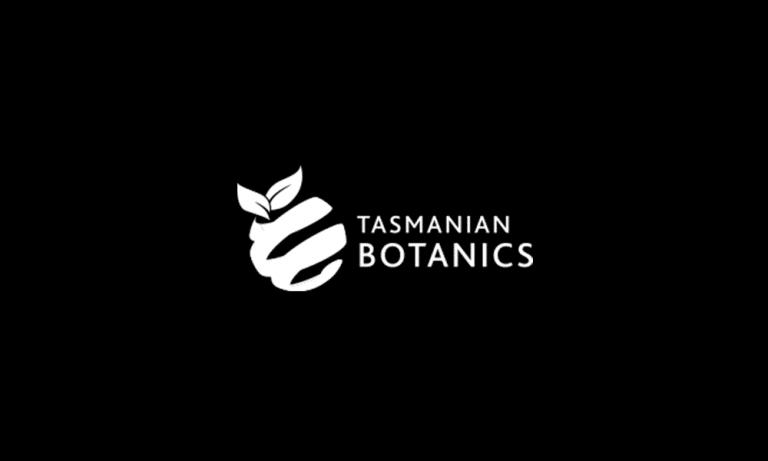 Tasmanian Botanics