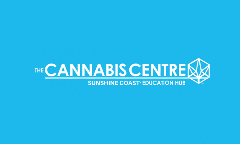 The Cannabis Centre - Medwell Medical and Wellness Clinic